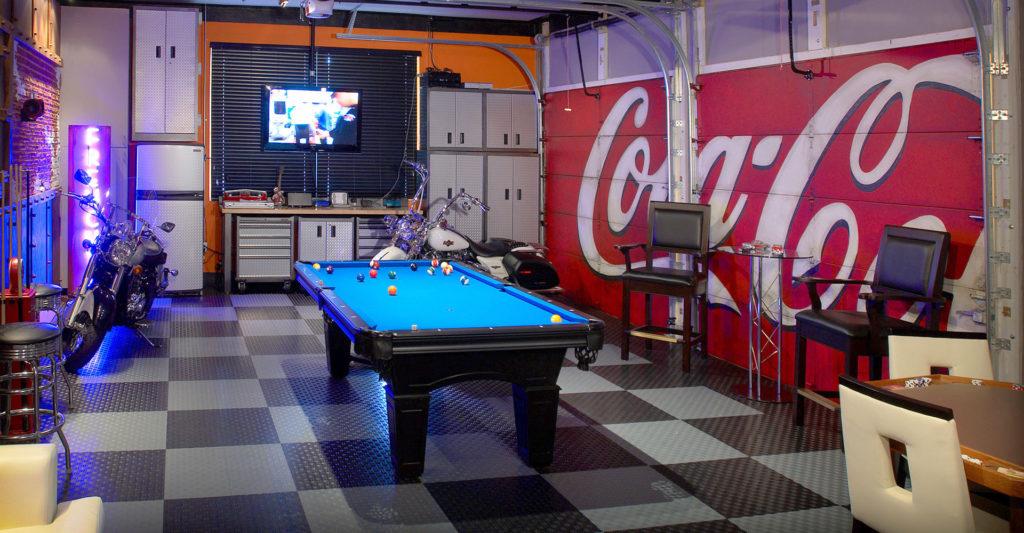 cola-garage-01